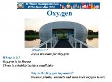 Oxy.Gen3