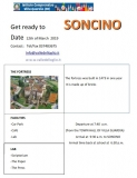 Soncino4