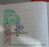 disegni 2